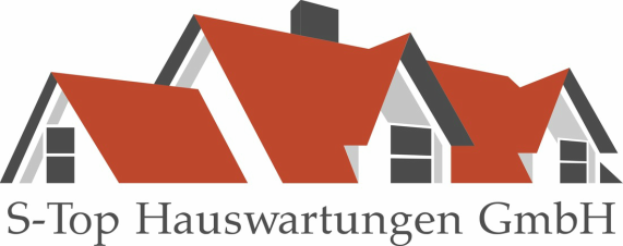 Hauswartung in Zürich